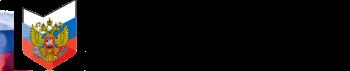 Торговое представительство Российской Федерации в Киргизской Республике